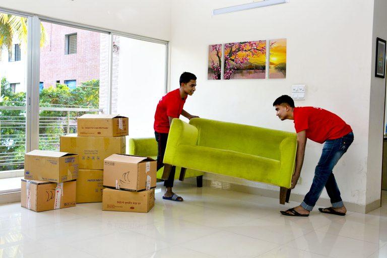 Truck-lagbe-homeshifting-768x512
