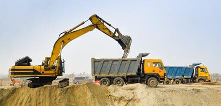 truck lagbe project logistics-1